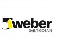 Weber programme