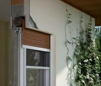 Accessoires porte et fenêtre