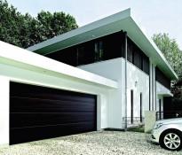 Fenêtres, Portes, Porte coulissante, Porte de garage,